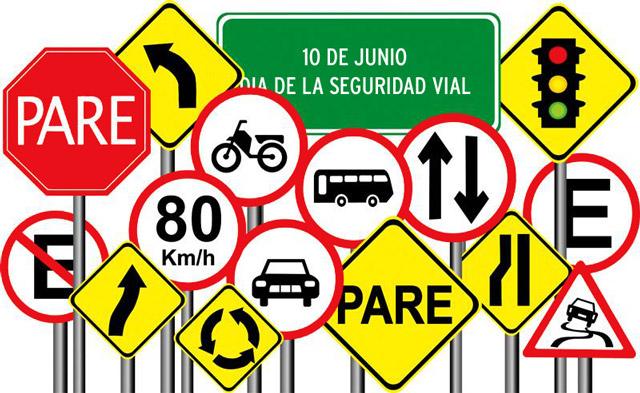 seguridad_vial